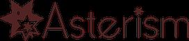Asterism Website